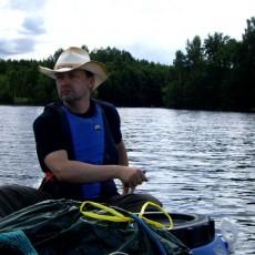 Erleben Sie Ihr kleines Abenteuer bei einem 3 Tage Paket mit dem Kanu durch den Unterspreewald.