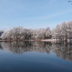 Heidesee Dahmeland