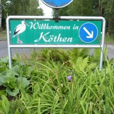 Willkommen im Dahmeland